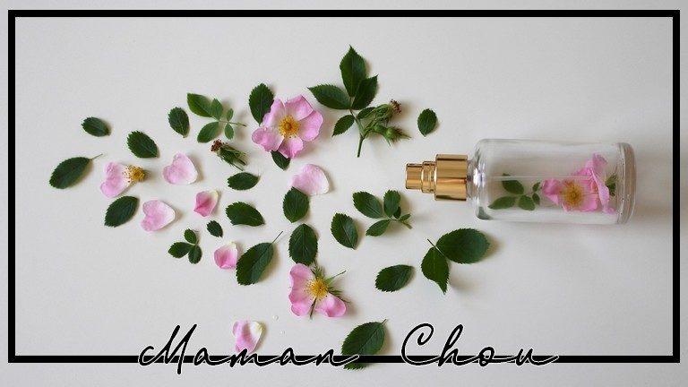 Pourquoi porter un parfum ?