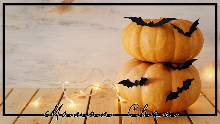 DIY : de jolies créas autour de l'automne